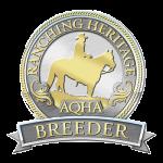 AQHA-BREEDER-logosm