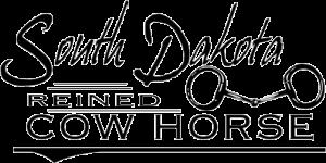 SDRCHA-Logo