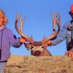 hunters5x6